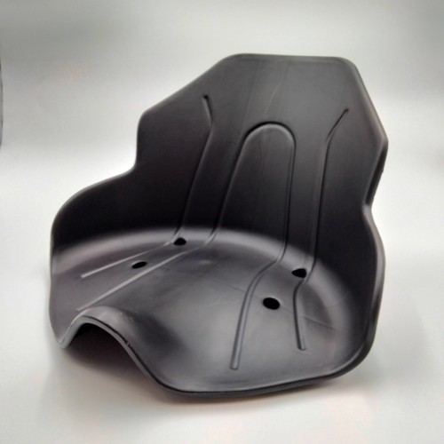 Sits till Drift Trike 200W