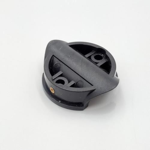 Fäste till Display till Alu/Carbon-5 V3.1