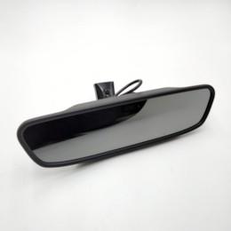Backspegel - Blimo Kabinscooter Plus