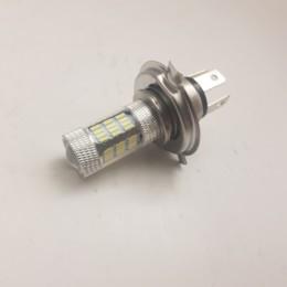 LED lampa fram, Blimo