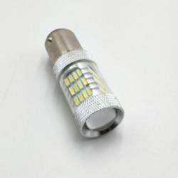 LED lampa fram, Blimo Moto och Moto Sport