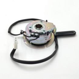 Magnetbroms 24V 6 N/M