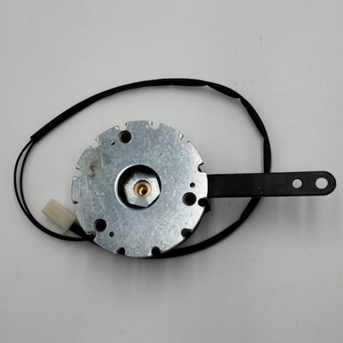 Magnetbroms 48V 6 N/M
