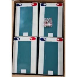 Batteripack 48V 12Ah till Velocifero