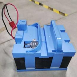 Batteripaket Buggy XL / Sportster XL