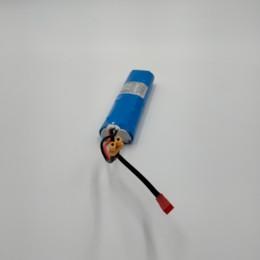 Litiumbatteri 16V 2,4Ah