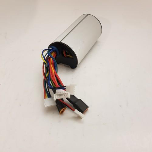 Elektronikbox 250W 24V till Alu-5/Carbon v2