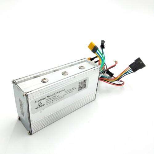 Elektronikbox 36V till Alu-8 Flex V2