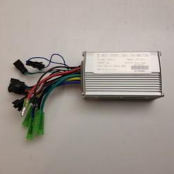 Elektronikbox borstlös 250W, Evobike KH021 3-speed