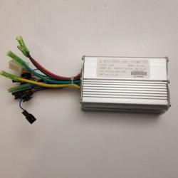 Elektronikbox för borstlös 500W 36V, Evokit