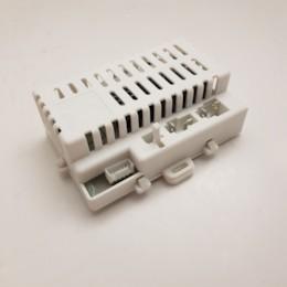 Elektronikbox till elbil Mercedes GLS