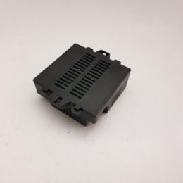 Elektronikbox JR-RX till Volvo S90