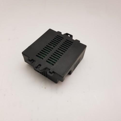 Elektronikbox till Volvo S90