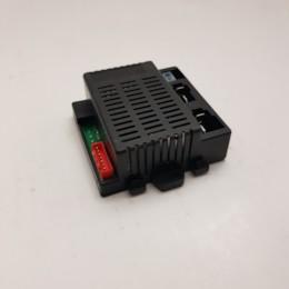 Elektronikbox till Audi R8