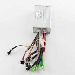 Elektronikbox till EvoBike 500W 2017-2018