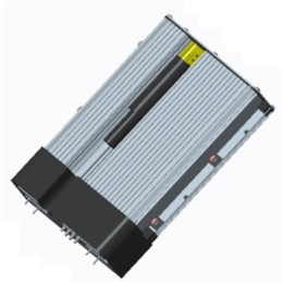 Elektronikbox Relync R1