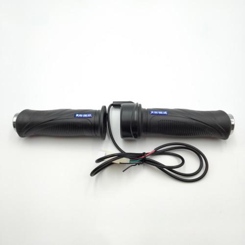 Gasreglage 36V till Elektrisk Mini ATV Nitrox Cobra 1000W