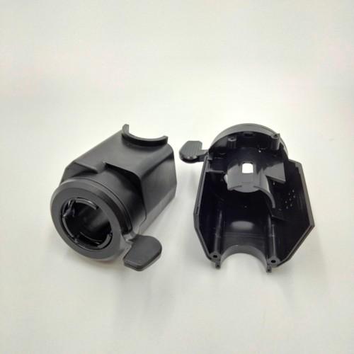 Tumgasreglage kåpan till Nitrox 350W Lithium - med sensor