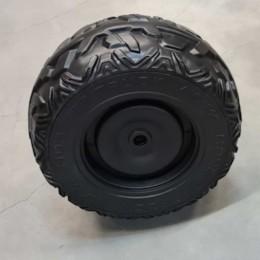Hjul till Ford Ranger Monster Truck - 2021