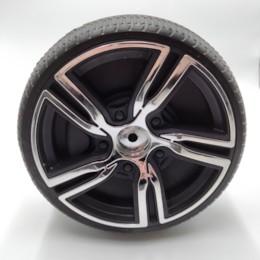 Hjul Volvo S90 Momentum / R-Design