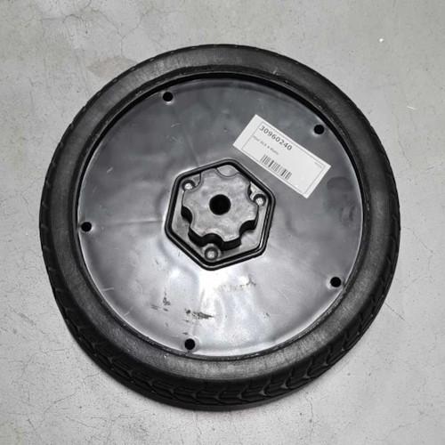 Hjul GLS 4-Matic