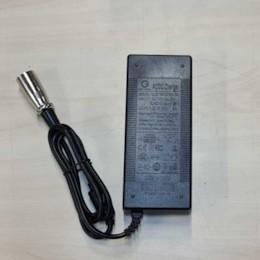 Laddare 48V 1.5A Blybatteri