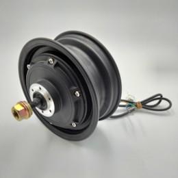Elmotor 800W 36V Velocifero Minimad