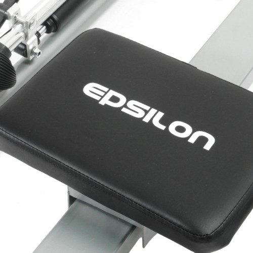 Roddmaskin - Epsilon R20 V2