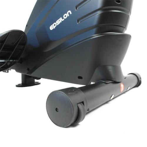 Roddmaskin - Epsilon R50