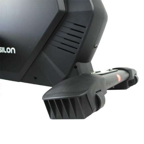 Roddmaskin - Epsilon RX70