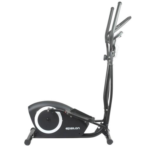 Crosstrainer - Epsilon X50