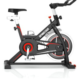Spinningcykel - Spinstar Sprinter V2