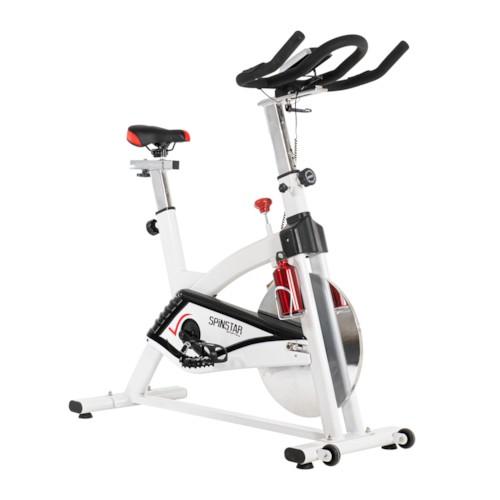 Spinningcykel - Spinstar Racer