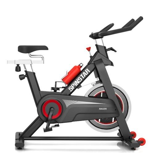 Spinningcykel - Spinstar Racer V2