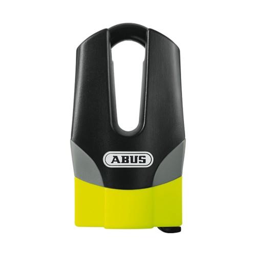 ABUS Granit Quick Skivbromslås Mini