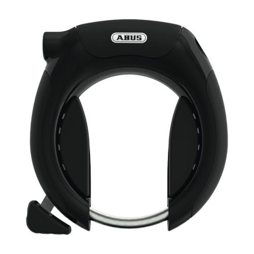ABUS Ramlås 5950 Pro Shield Plus