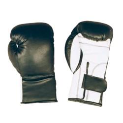Boxningshandskar 16OZ