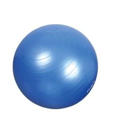 Fitnessboll 65cm med fotpump