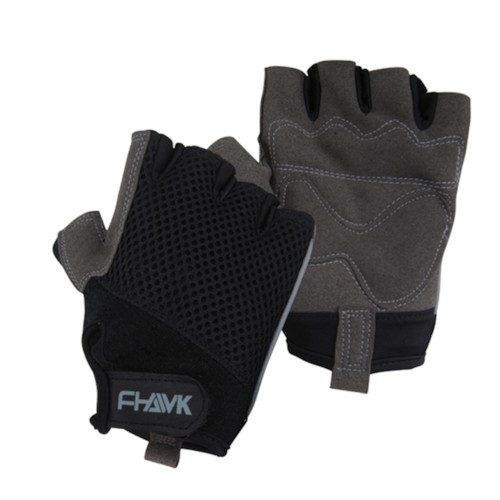 Polyester Training Glove - Small