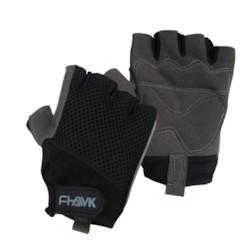 Polyester Training Glove - XLarge